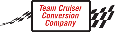Team Cruiser Supply Logo